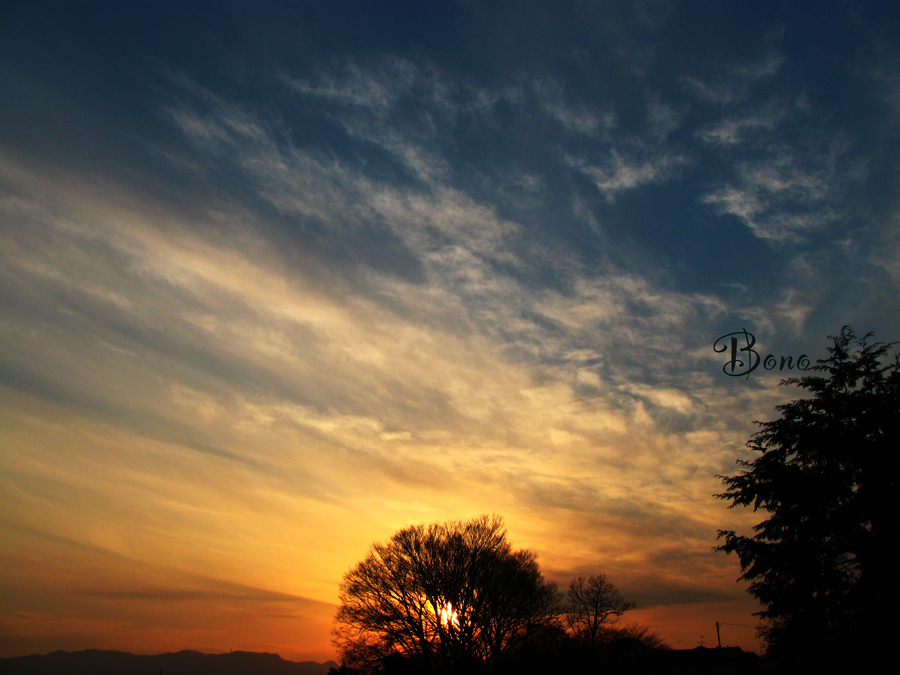 夕焼け8-2-29-b.jpg