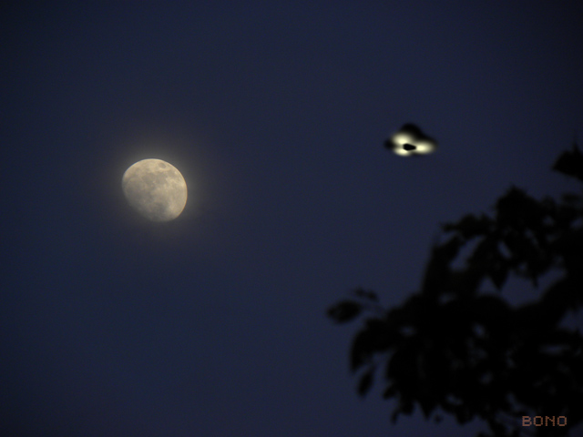 UFO-2.jpg