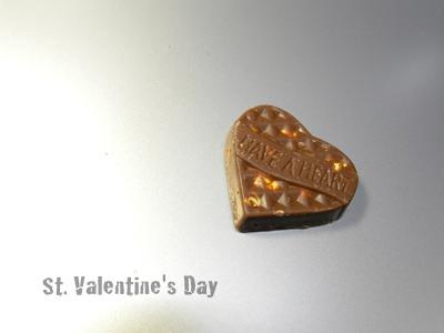 Valentine-c.jpg
